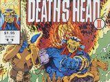 Death's Head II Vol 2 11