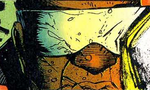 Dis (Earth-616) from Ghost Rider Annual Vol 1 1 001
