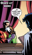 Earth-27 from Exiles Vol 1 83 0002