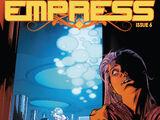 Empress Vol 1 6