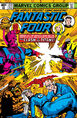 Fantastic Four Vol 1 212.jpg