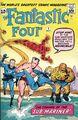 Fantastic Four Vol 1 4 Vintage.jpg