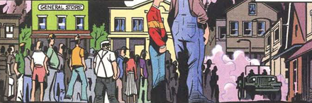 File:Flagpole (Location) from Incredible Hulk Vol 1 461 001.png