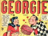 Georgie Comics Vol 1 16