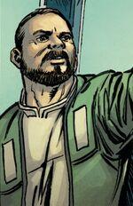 Gus (Earth-616) from Hulk Vol 2 30.1 0001