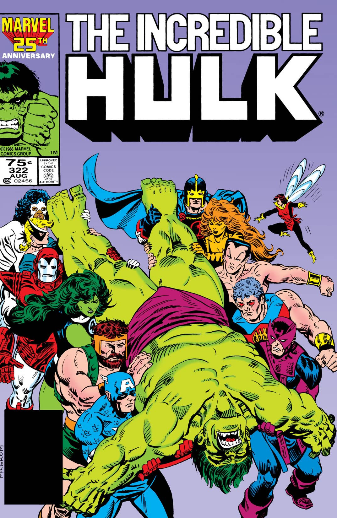 Incredible Hulk Vol 1 322.jpg