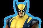 James Howlett (Earth-TRN258) from Marvel Heroes (video game) 002