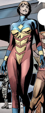 Janet Van Dyne (Earth-26111) from Age of Ultron Vol 1 8 0001