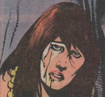 Kahlima (Earth-616) from Conan the Barbarian Vol 1 158 001