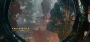 Knowhere from Guardians of the Galaxy (film) 002