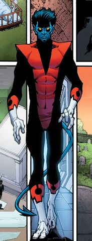 File:Kurt Wagner (Earth-616) from Nightcrawler Vol 4 7 001.jpg
