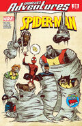 Marvel Adventures Spider-Man Vol 1 59
