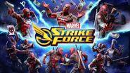 Marvel Strike Force 004