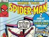 Marvel Tales Vol 2 138