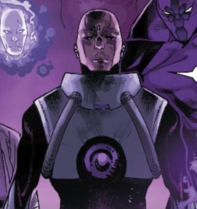 File:Monan (Earth-616) from Uncanny Inhumans Vol 1 18.JPG