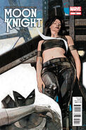 Moon Knight Vol 6 10