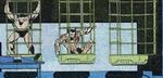 Mutant Sedation Cage from X-Men Vol 1 131 001