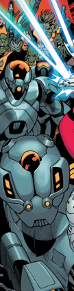 Myriad (Earth-616) from Squadron Supreme Vol 4 7 001