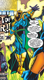 Onslaught (Psychic Entity) (Earth-1298) from Mutant X Vol 1 23 0001