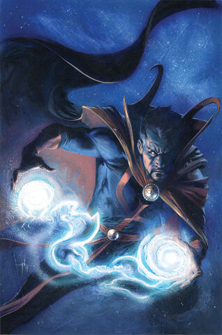 File:Original Sin Vol 1 3 Dell'Otto Variant Textless.jpg