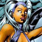 Ororo Munroe (Earth-23895) from Exiles Vol 1 12 001