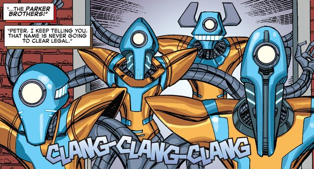 File:Parker Brothers from Spider-Man Deadpool Vol 1 15 001.jpg