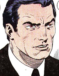 File:Peter Scott (Earth-616) from Daredevil Vol 1 295 001.png