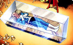 Pietro Maximoff (Earth-8823) from Exiles Vol 2 1 001