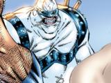 Pigskin (Earth-616)