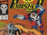 Punisher 2099 Vol 1 10