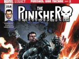 Punisher Vol 2 218