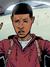 Rayshaun Lucas (Earth-616) from Secret Empire Vol 1 1 001