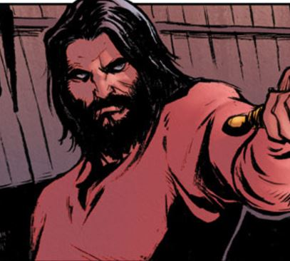 File:Regin Hriedmarson (Earth-616) from Loki Agent of Asgard Vol 1 3 0001.jpg