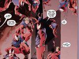Scarlet Spiders (Mister Sinister) (Earth-616)