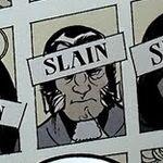 Sebastian Shaw (Earth-10076) from Uncanny X-Men Vol 1 525 0001