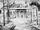 Slade Mansion