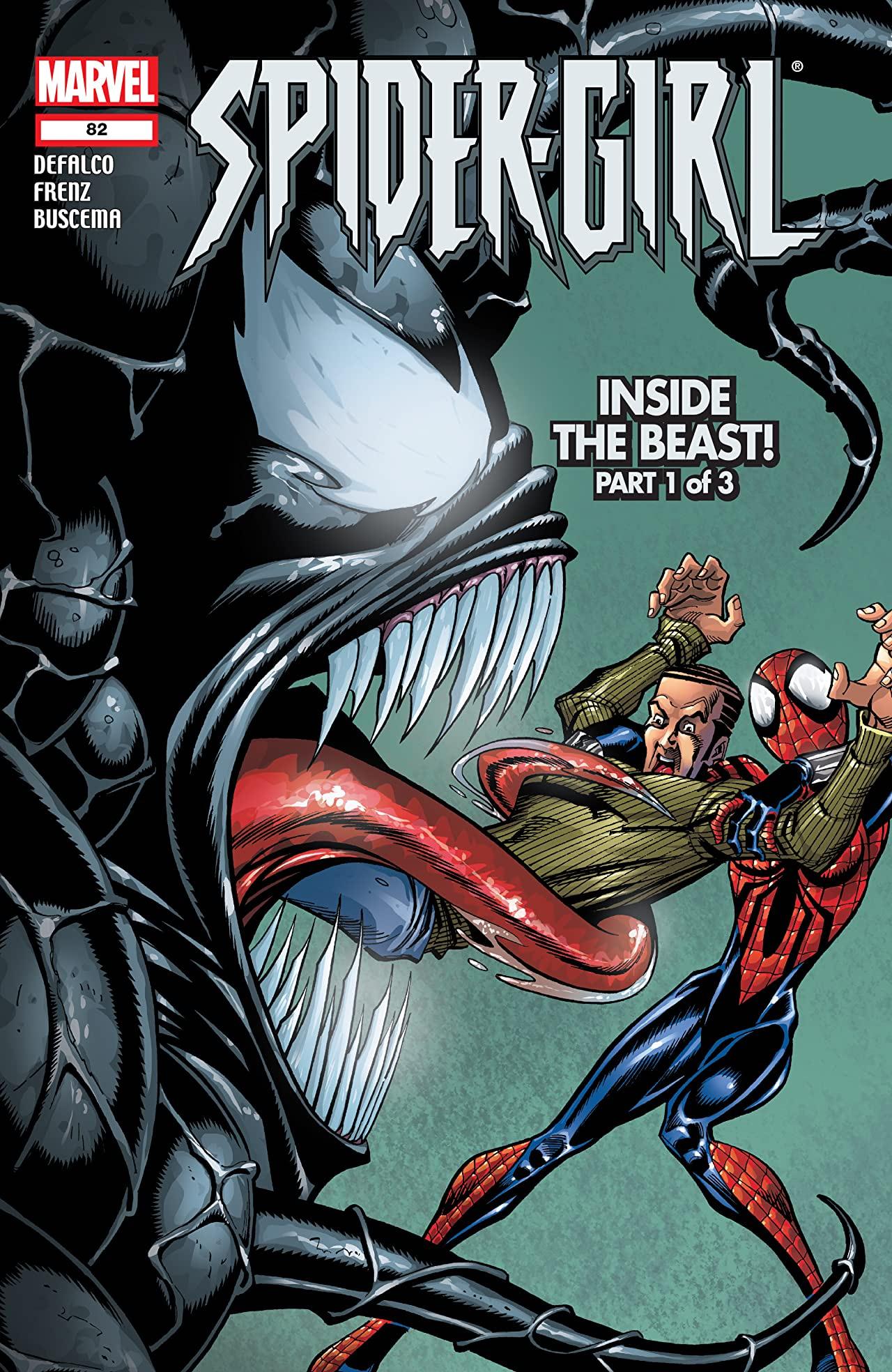 Spider-Girl Vol 1 82.jpg