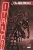 Spider-Men II Vol 1 1 Italy Comics Exclusive Monochrome Variant