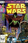 Star Wars Vol 1 67