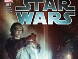 Star Wars Vol 2 67