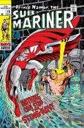 Sub-Mariner Vol 1 19