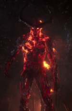 Surtur (Earth-199999) from Thor Ragnarok 003
