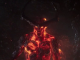 Surtur (Earth-199999)
