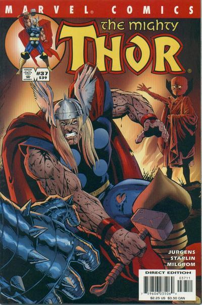 Thor Vol 2 37.jpg