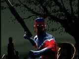 Jeff Jordan (Earth-616)