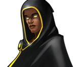 Tyrone Johnson (Earth-TRN562) from Marvel Avengers Academy 003