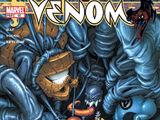 Venom Vol 1 18