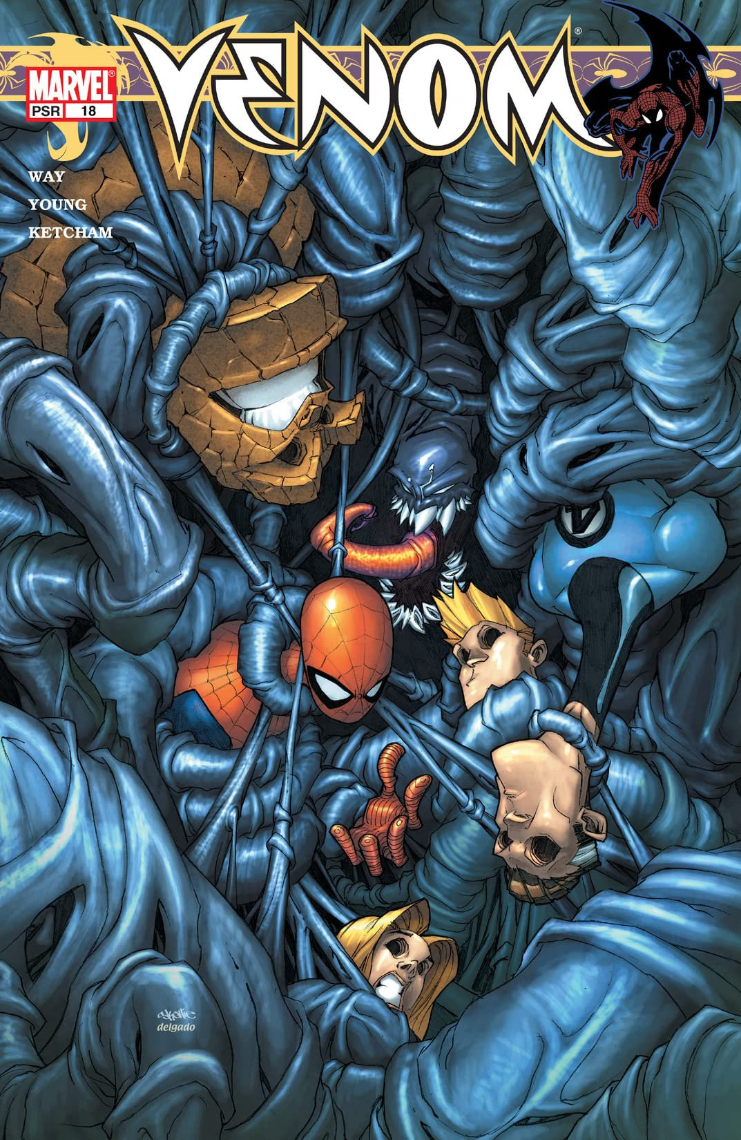 Venom Vol 1 18.jpg