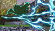 Victor von Doom (Earth-12041) from Marvel's Avengers Assemble Season 1 4 003
