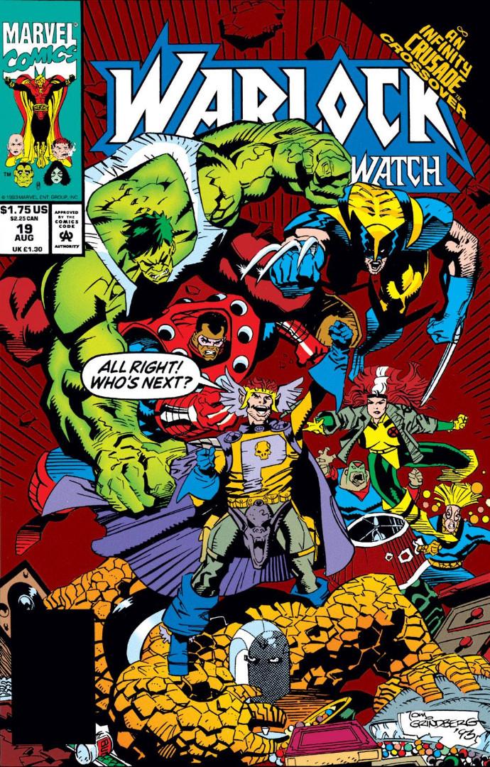 Warlock and the Infinity Watch Vol 1 19.jpg